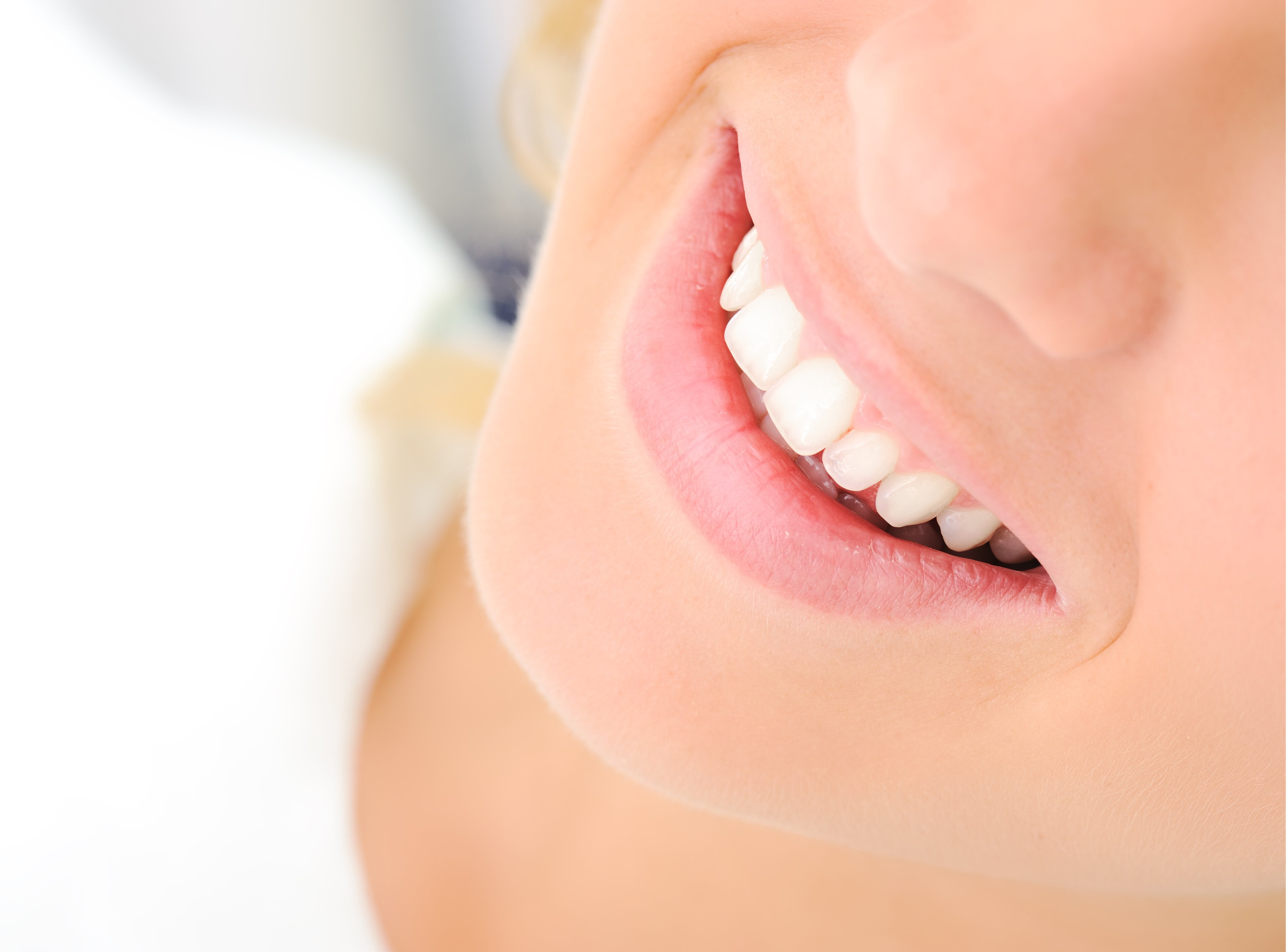 Ask The Dentist: Solutions to Your Sensitive Teeth