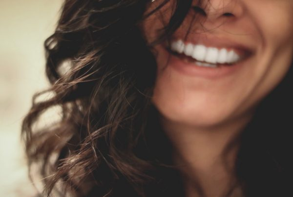 4 tips to achieve better gum health