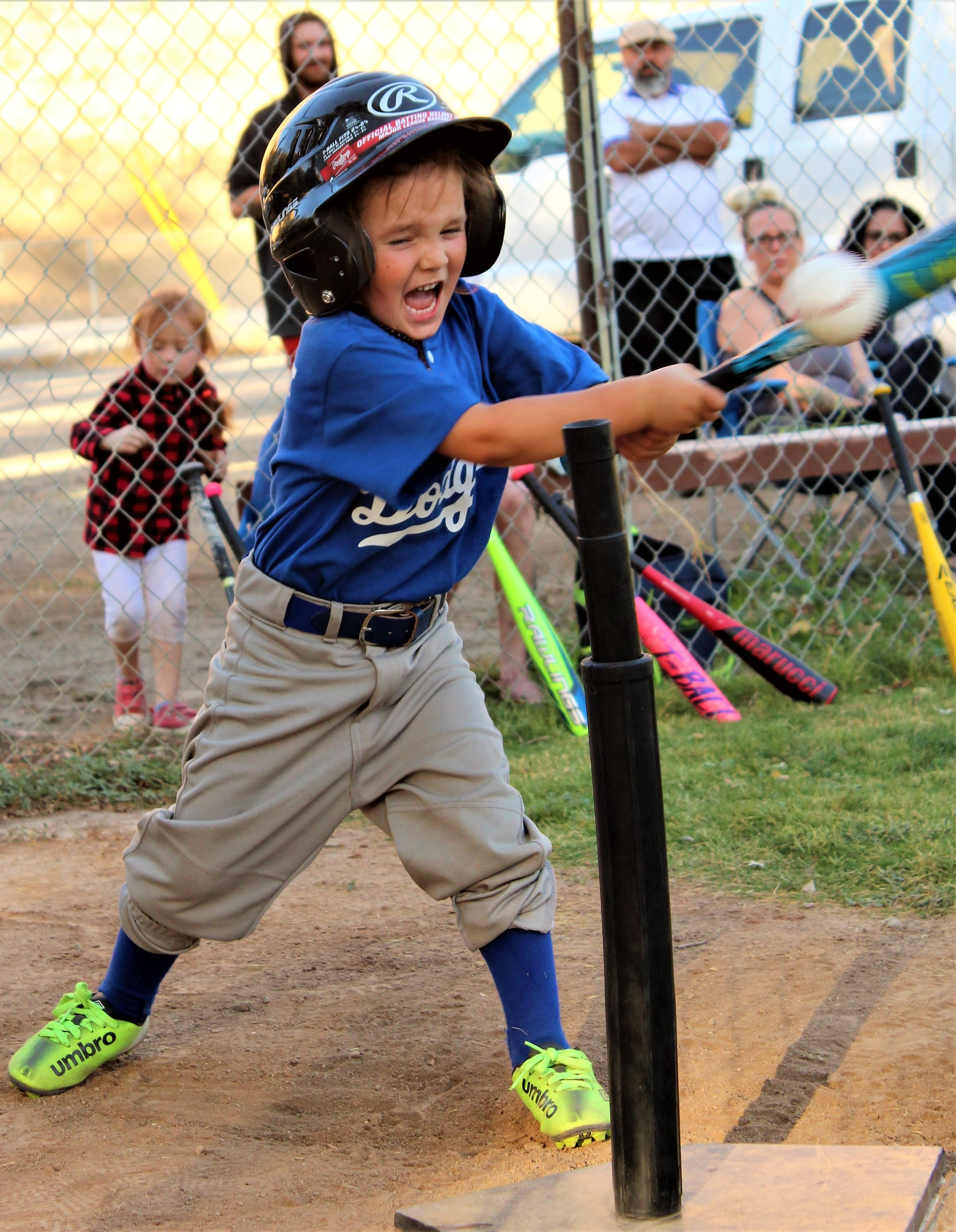 4 Tips: summer sport safety and your teeth