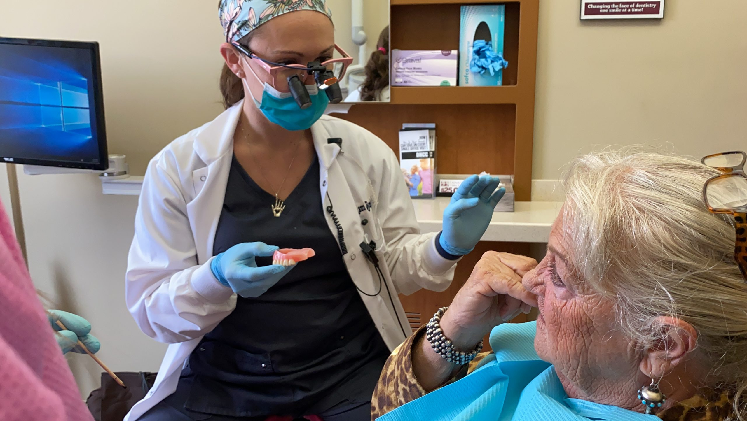 3 Reasons Why It's Now Time To See Your Dentist Again